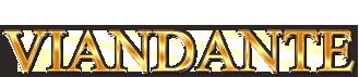 viandante.ch Logo